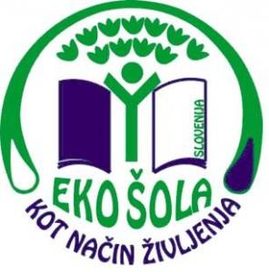 ekozna