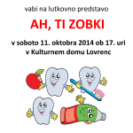 Ah_ti_zobki_plakat
