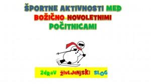 ZZS_BOZICNE