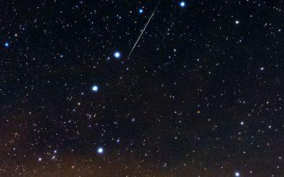Tekmovanje iz znanja astronomije