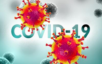 IZVLEČKI PRAVIL ŠOLSKEGA REDA V ČASU EPIDEMIJE COVID-19