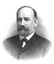 Jožef Stefan - Wikipedija, prosta enciklopedija
