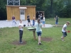 6-mini-namizni-tenis-800x532